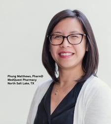 APC Phung Matthews