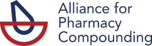 alliance-for-pharmacy-compounding